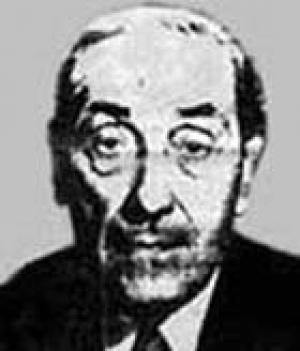 Lon S. ANTONIU