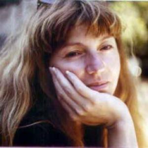 Brigitte ABENSUR