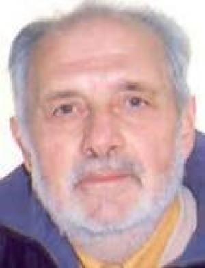 Jean-Paul ALEXANDRE