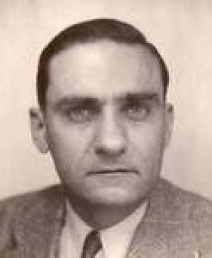 René ALLARD