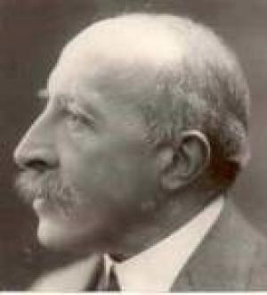 Léon AUSCHER