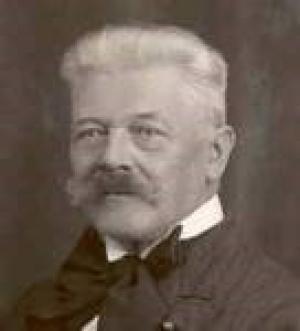 Henry BAUËR