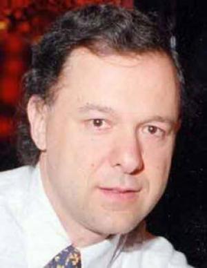 Robert ABENSUR