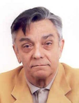 Raymond BEAUSSANT
