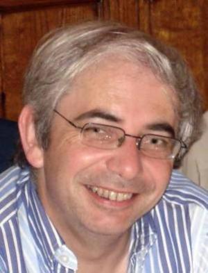 Jérôme CASTANET