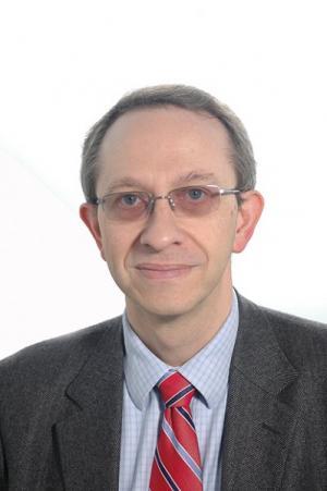 Hervé BARBELIN