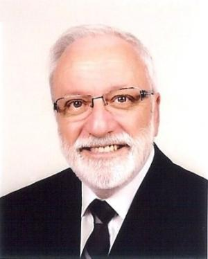 Claude DESARMENIEN