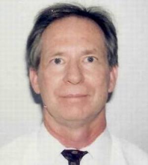 Jeffrey C. BOHN