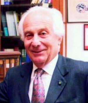 Alberto BOLAFFI