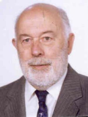 Leo DE CLERCQ