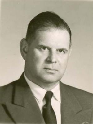 Marcel AURAND