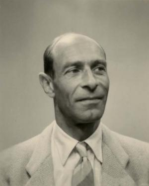 Emile ANTONINI
