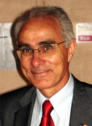 Gérard DESARNAUD