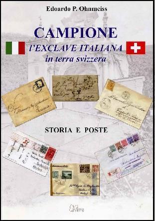 Campione, l'exclave italienne in terra svizzera